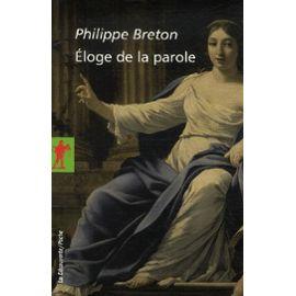 Eloge-De-La-Parole-Livre-625143230_ML
