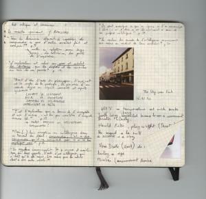 Carnet de notes de Naima VOIS - http://nvois.esarocailles.fr/blog/public/ANNEE3/CARNET/Lemaitreignorant.jpg