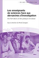 PUG_couverture_Enseignants_des_sciences_medium