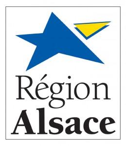 Region-Alsace-quad