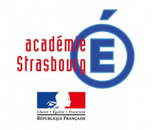 AcademieStbgMarianne OK